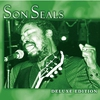 Cover of the album Deluxe Edition: Son Seals