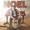 Couverture de l'album Uno No Es Uno