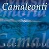 Cover of the album Musica e Memoria