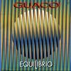 Cover of the album Equilibrio