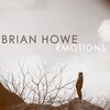 Couverture de l'album Emotions - EP