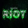 Cover of the album Riot - Single