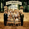 Cover of the track LES CHORISTES (EXTRAIT B.O.F. LES CHORISTES, 2004)
