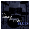 Cover of the album Chicago Down Home Blues