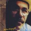 Couverture de l'album Cachimba Inolvidable