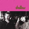 Couverture de l'album Dallas
