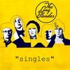 "Cover of the album ""Singles"""