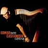 Cover of the album Entre Cuerdas