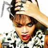 Couverture du titre Talk That Talk Feat Jay Z