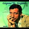 Cover of the album Rengaine ta rengaine