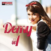 Cover of the track #1