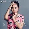 Couverture de l'album Terlalu Rindu - Single