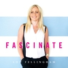 Cover of the album Fascinate