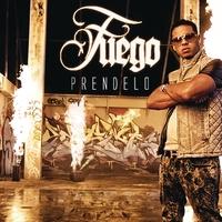 Couverture du titre Préndelo - Single