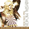 Cover of the album Make Some Noise (Worldwide Deluxe Edition)