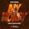 Couverture du titre My Honey (Christian Alvarez Classic Mix)