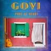 Couverture de l'album Pure At Heart