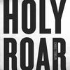 Couverture de l'album Holy Roar