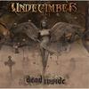 Couverture de l'album Dead Inside