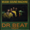 Cover of the track Dr beat