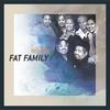 Cover of the album Retratos: Fat Family
