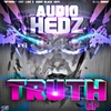 Couverture du titre Truth (Carbine Remix)