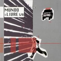 Cover of the track Por pouco