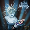 Cover of the album Frozen Circus