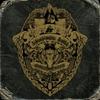 Cover of the album Retribution (Bonus Track Version)