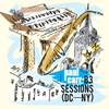 Cover of the album B3 Sessions (Dc-Ny)