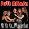 Cover of the track Na Na Na Wunderbar