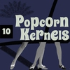 Cover of the album Popcorn Kernels 10