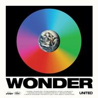 Couverture du titre Wonder