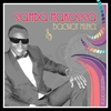 Couverture de l'album Samba Makossa (Radio Club Remix) - Single