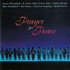 Cover of the album Prayer for Peace