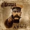 Cover of the album Call to Arms (Bonus Track Version)