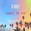 Couverture de l'album Bagay Yo Cho (feat. Joé Dwèt Filé) - Single