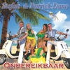 Cover of the album Onbereikbaar
