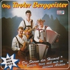 Cover of the album Die Sterne der Heimat
