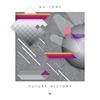 Cover of the album Future History