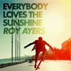 Cover of the album Everybody Loves the Sunshine