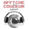 Couverture de l'album Affiche Ta Couleur