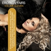 Couverture de l'album Erotic Affairs, Vol. 11 - Sexy Lounge Tracks for Erotic Moments