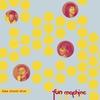 Cover of the album Fun Machine - EP