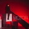Cover of the album Man Made Machine