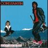 Cover of the album Rockin' Arround Sion