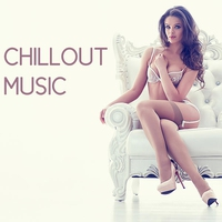 Cover of the track Chillout Music