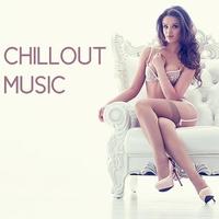 Couverture du titre Chillout Music