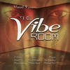 Cover of the album Kloud 9 Presents: The Vibe Room