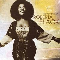 Couverture du titre The Very Best of Roberta Flack